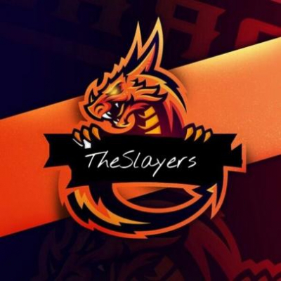 TheSlayers